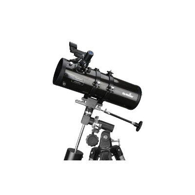 Sky Watcher 114X500MM PARABOLIC MIRROR BKP1145EQ1