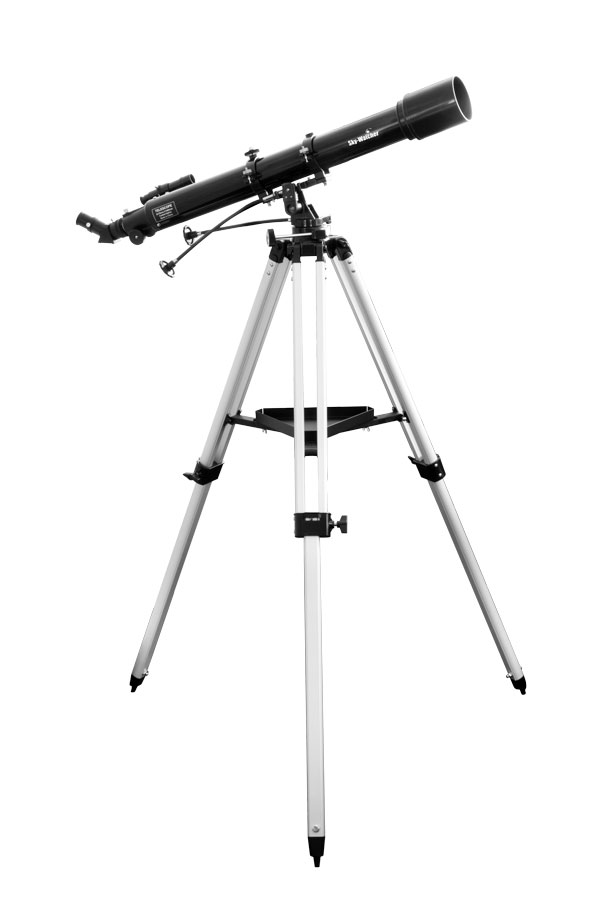 Sky-Watcher 70/900 AZ3 Refractor Telescope