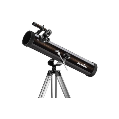 Skywatcher 76/700 AZ1 REFLECTOR SW076