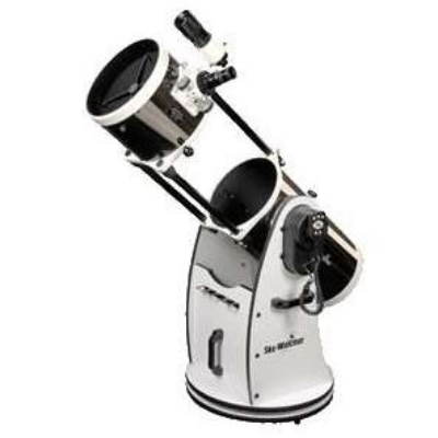 "Sky Watcher 8"" DOBSONIAN COLLAPSIBLE GOTO SWDOB200-GOTO"